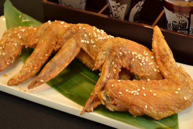 名古屋に行ったら絶対に食べたい!地元で大人気の手羽先5選