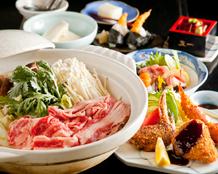 名古屋の宴会場なら寿司 五一(宴会場・貸切個室:名古屋新栄)